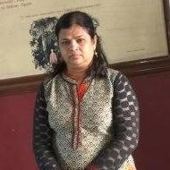 Nirmala G. photo