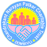 Patkar Trust photo