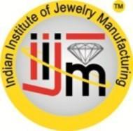 Indian Institute Of Jewelry Manufacturing photo