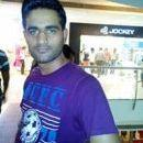 Vivek Samele photo