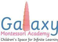 Galaxy Montessori Academy photo