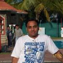 Vinay Kumar S photo