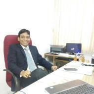 Awanish Kaushik photo