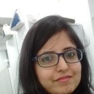 Anu Setia photo