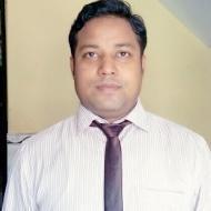 Lalit Chauhan photo