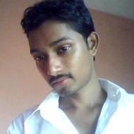 Debi Prasanna photo