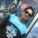Nitesh Yadav photo