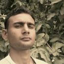 Chandan Prabhakar photo