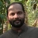 Rajesh John photo