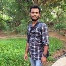 Sandeep Devunuri photo