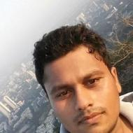 Nirav Lodaya photo