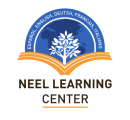 Neel Learning Center Llp photo