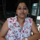 Kavita  V. photo
