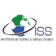 Institute Of Science And Social Studies S. photo