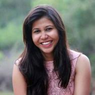 Purbalakshmi B. photo