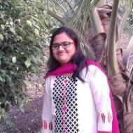 Sayani B. photo