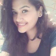 Shreyangi R. photo