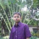 Ravi V. photo