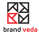 Brandveda Digital Marketing Institute photo