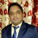 Balaram R. photo