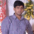 Amit Sunay photo