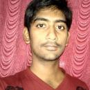 Prakash N photo