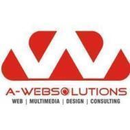 A-websolutions photo
