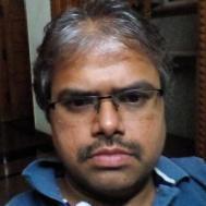 Deepak Shankar photo