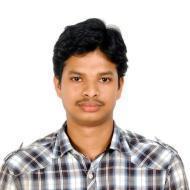 Soumya Maiti photo