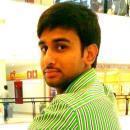 Nidadavole Venkatram photo