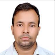 Surya Lal photo
