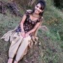 Raveena K. photo