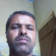 Ramesh Kumar Singh photo