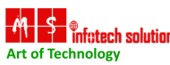 Ms Infotech Solution photo