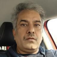Sanjay Malik photo