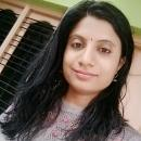 Madhumitha  S Reddy photo
