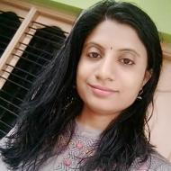 Madhumitha reddy s photo