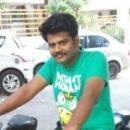 Venkatesh Prabhu photo
