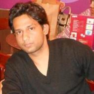 Monu B Awalla photo