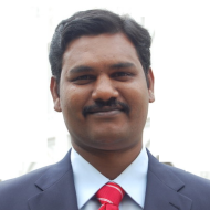 Rajasekaran Gnanasekaran photo