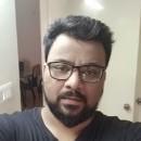 Debarghya Roy photo