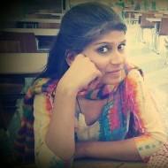 Nidhi Kumari photo