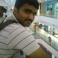 Jeya Kumar photo