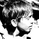 Sridhar photo