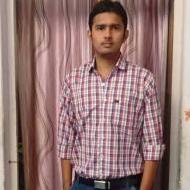 Navneet Rana photo