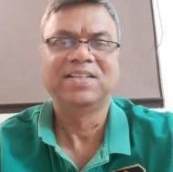Dwarika Prasad Class 9 Tuition trainer in Ghaziabad