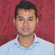 Bikram Keshari Rout photo