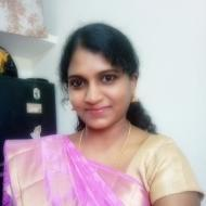 Shriaarthy E. photo