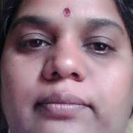 Laavanya P. photo