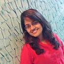Deepiga S. photo